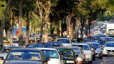 Living near to major roads linked to higher dementia risk: study