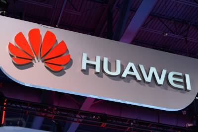 Huawei says Mate 9 accelerates Android experience