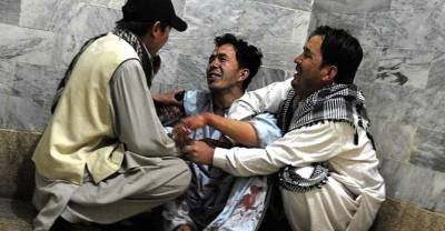 Five Hazara Community member injured in targeted attack in Quetta