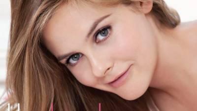 Pakistani brand amuses Hollywood actress 'Alicia Silverstone'