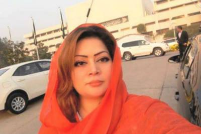 Samia Chaudhry murder case: Drug overdose caused death, says forensic report