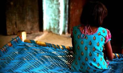 Police foil child marriage bid, arrest groom, girl's father