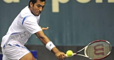 Aisamul Haq, Matkowski triumphs Classic doubles