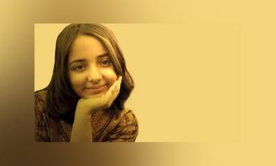 IT prodigy Arfa Karim's 5th death anniversary today
