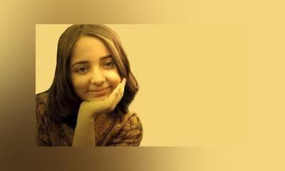 IT prodigy Arfa Karim's 5th death anniversary today
