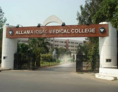 Punjab to hire heads of six medical colleges, won't be allowed private practice