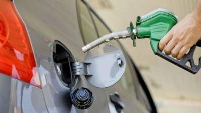 Petrol & HSD Prices to rise again