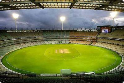 PCB changes one day regional Cricket Tournament venue