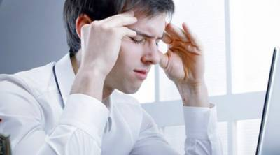 Migraines attack risk increased after surgery