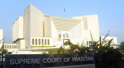 Panamagate Case: SC to resume hearing today