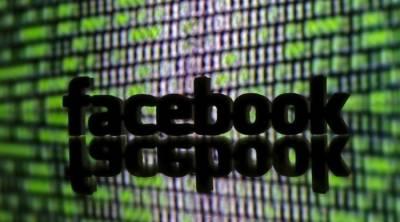Facebook announces to build foreign data center in Denmark