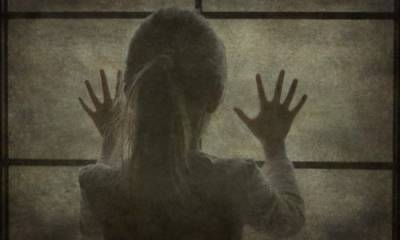 Six-year-old girl raped, survives murder attempt