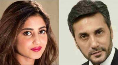 Pakistani actors get Indian visa