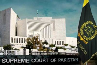 Panamagate case hearing to resume today
