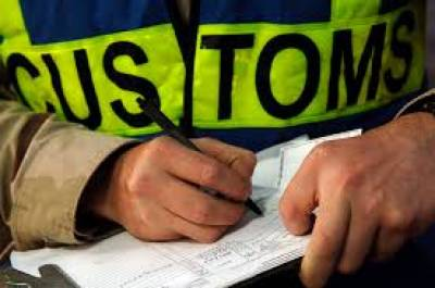 Smuggler detained, Indian goods worth Rs 10 crores restored