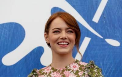 Oscar nominations 2017: 'La La Land' leads with 14 nods