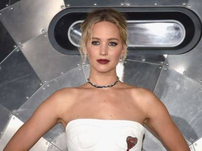Man sentenced to 9-month in prison for hacking celebrities' nude photos