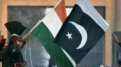 Pakistan declines Indian invite for speakers' summit