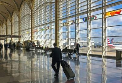 Trump ban, 21 Muslims kept off US-bound flight in France