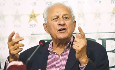 PCB chief Shaharyar calls round-table conference to solve cricket issues