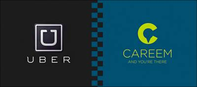Chairman IT board says no notification issued to ban Careem, Uber