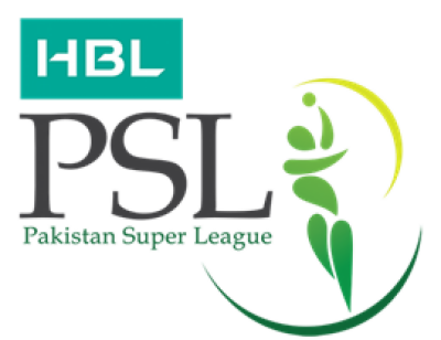 HBL PSL 2017 trophy launch on Friday