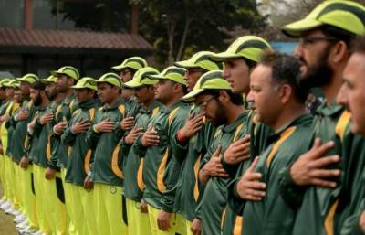 T20 Blind Cricket World Cup: Pakistan beat India by 7 wickets