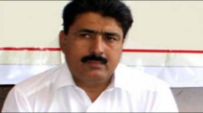Govt denies new CNICs to Shakil Afridi's family
