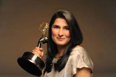 Sharmeen Obaid's company to introduce new mobile cinema project