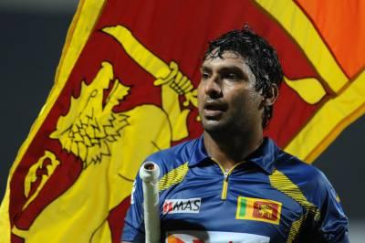 SriLankan legend Sangakara names his worst nightmare bowler