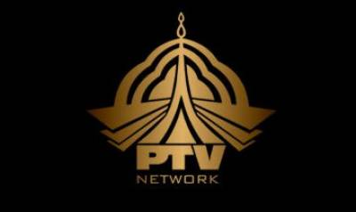 PTV anchors' harassment scandal: Accused sues complainants