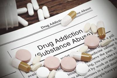 Senate Committee directs Health ministry to probe drug usage report