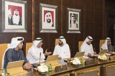 UAE introduces new visa system