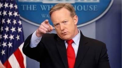 No plan to ban Pakistanis: White House