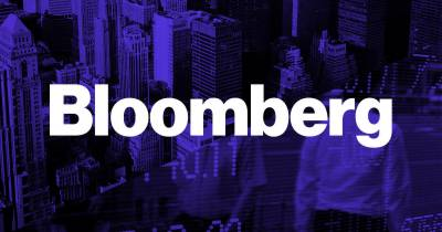 Pakistan's economy is the most 'underrated' and 'pleasant' surprise: Bloomberg
