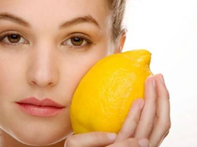 Ways to get glowing skin without spending a lot of money?
