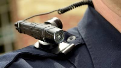 Craziest Kids be carefull ,body cameras for teachers gets go ahead