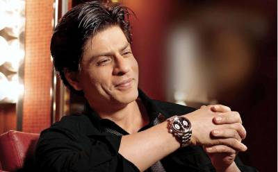 King Khan booked for rioting, damaging property