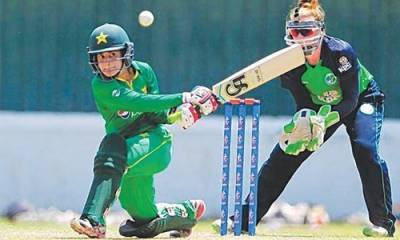 ICC women World Cup: Pakistan to take on arch-rivals India on Sunday