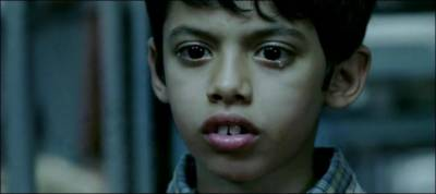 'Taare Zameen Par' kid star ready for his next film