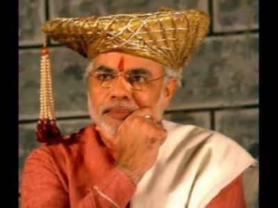 Pakistan is involved in Uttar Pardesh rail crash, says Modi
