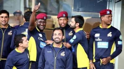 Doors open for international cricket after PSL: International Media