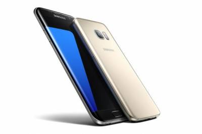 Samsung Galaxy 8, Leaked release date, price design and features