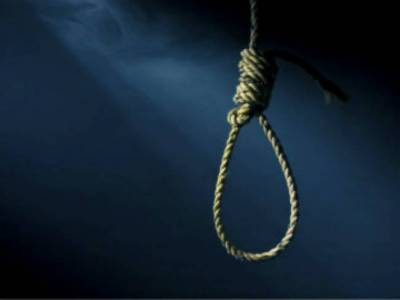 5 terrorists trialed in Military courts hanged: ISPR