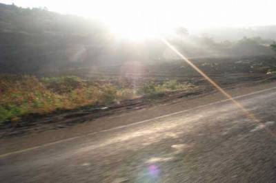 Country under dry, cold weather spell: PMD