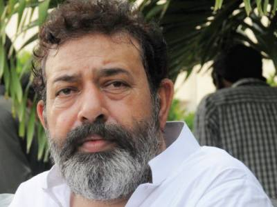 'SP Ch. Aslam murder: personal security guard assisted attacker