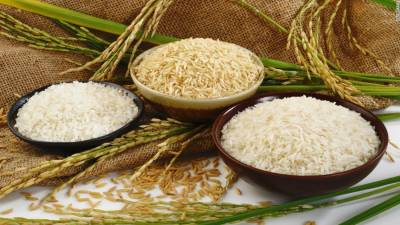 Pakistan fails to get even a single order for non-basmati rice export