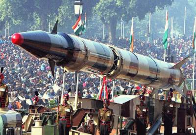 Indo-Pak conflict could escalate 'nuclear war': US
