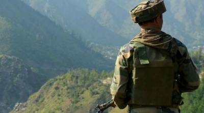 Desperation causing 350 Indian army personnel committing suicide since 2014