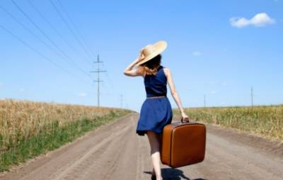 People who travel alone are more intelligent: Study